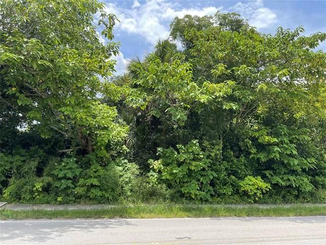 97 Sipes Avenue, Sanford, FL 32771 (MLS #O5960008) :: Premium Properties Real Estate Services