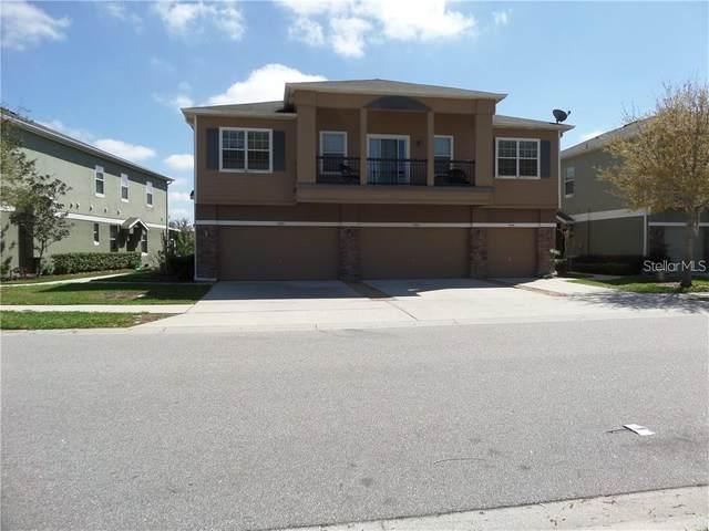 1570 Scarlet Oak Loop C, Winter Garden, FL 34787 (MLS #O5960013) :: Premium Properties Real Estate Services