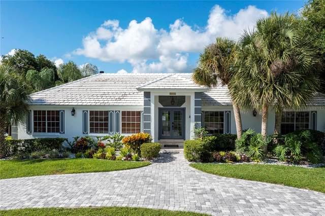 8612 Lost Cove Drive, Orlando, FL 32819 (MLS #O5960019) :: The Duncan Duo Team