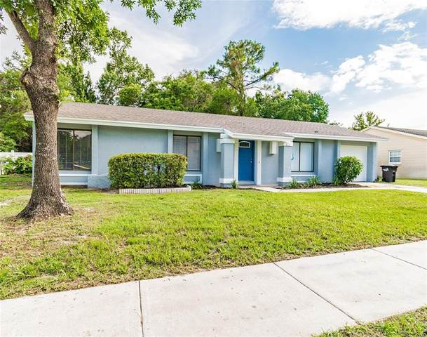 826 Rio Ala Mano Drive, Altamonte Springs, FL 32714 (MLS #O5960031) :: Expert Advisors Group