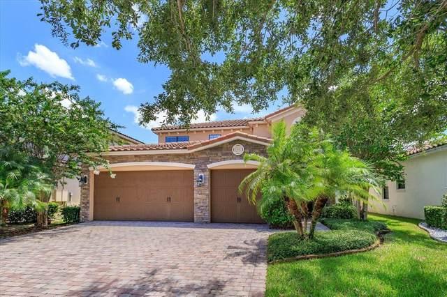 Orlando, FL 32832 :: The Posada Group at Keller Williams Elite Partners III