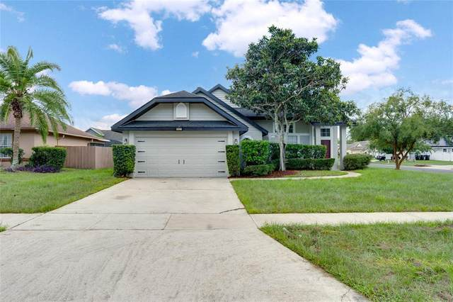 6857 Moorhen Circle, Orlando, FL 32810 (MLS #O5960056) :: Realty Executives
