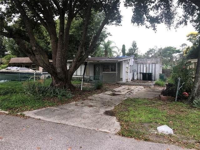7616 Simms Avenue, Orlando, FL 32812 (MLS #O5960116) :: Zarghami Group
