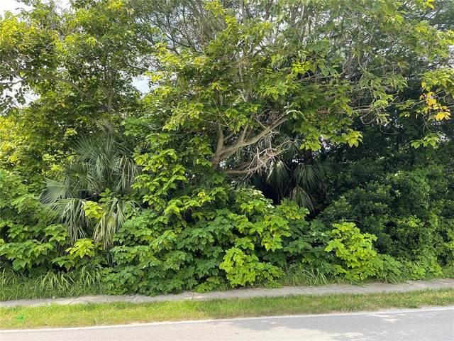 98 Sipes Avenue, Sanford, FL 32771 (MLS #O5960131) :: Premium Properties Real Estate Services
