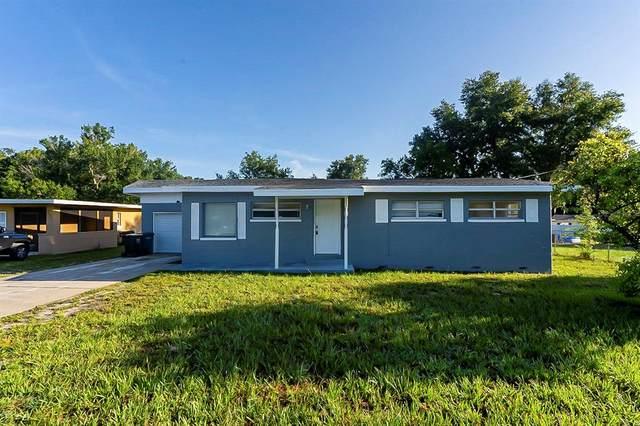 2800 Avenue M NW, Winter Haven, FL 33881 (MLS #O5960172) :: Team Bohannon