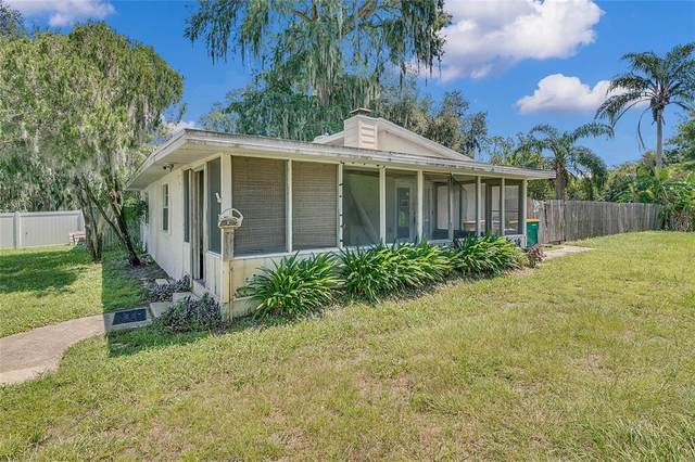 99 S Lake Avenue, Saint Cloud, FL 34771 (MLS #O5960175) :: Baird Realty Group