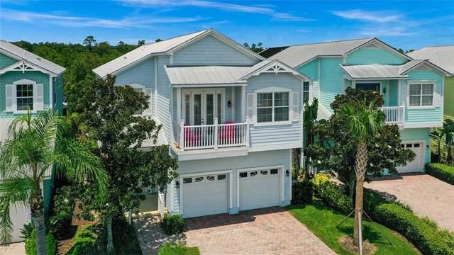 1453 Fairview Circle, Reunion, FL 34747 (MLS #O5960202) :: Bustamante Real Estate