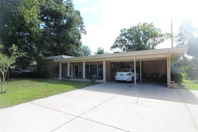 1517 Mink Drive, Apopka, FL 32703 (MLS #O5960208) :: Bob Paulson with Vylla Home