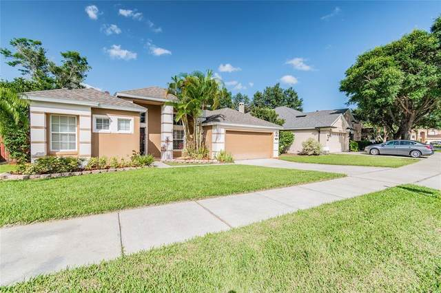 737 Pickfair Terrace, Lake Mary, FL 32746 (MLS #O5960209) :: Aybar Homes