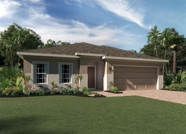 116 Denali Street, Haines City, FL 33844 (MLS #O5960222) :: Dalton Wade Real Estate Group