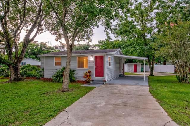 169 Washington Avenue, Lake Mary, FL 32746 (MLS #O5960224) :: Zarghami Group