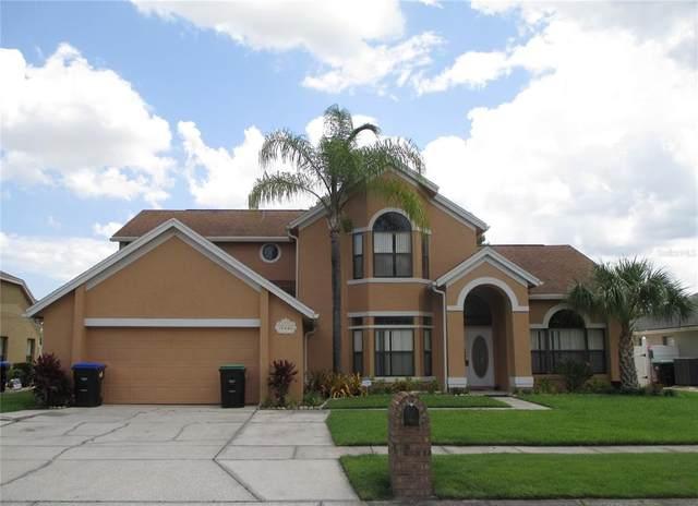 12847 Sharp Shined Street, Orlando, FL 32837 (MLS #O5960275) :: Baird Realty Group