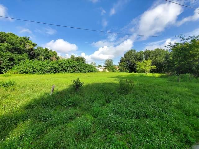 Randall Street, Sanford, FL 32771 (MLS #O5960314) :: Premium Properties Real Estate Services