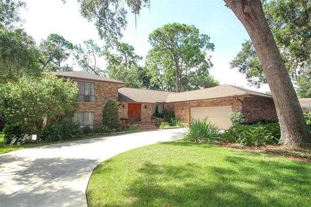 6333 Cheryl Street, Orlando, FL 32819 (MLS #O5960330) :: Frankenstein Home Team