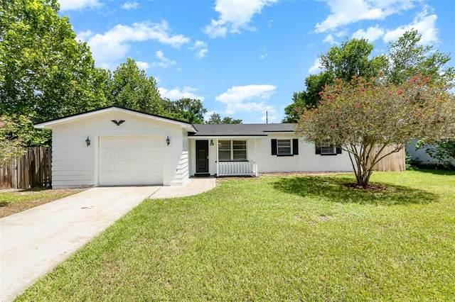 304 Sunset Drive, Sanford, FL 32773 (MLS #O5960340) :: Aybar Homes
