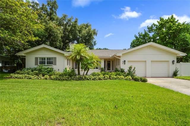 212 Rippling Lane, Winter Park, FL 32789 (MLS #O5960346) :: Aybar Homes