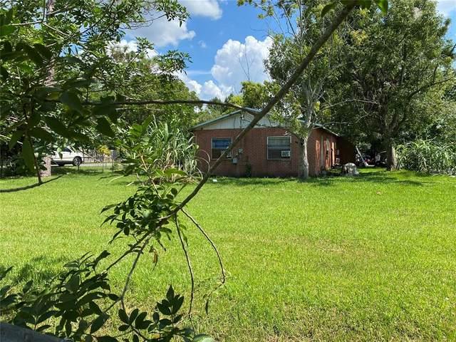 1430 Greenwood Avenue, Ocoee, FL 34761 (MLS #O5960354) :: Aybar Homes