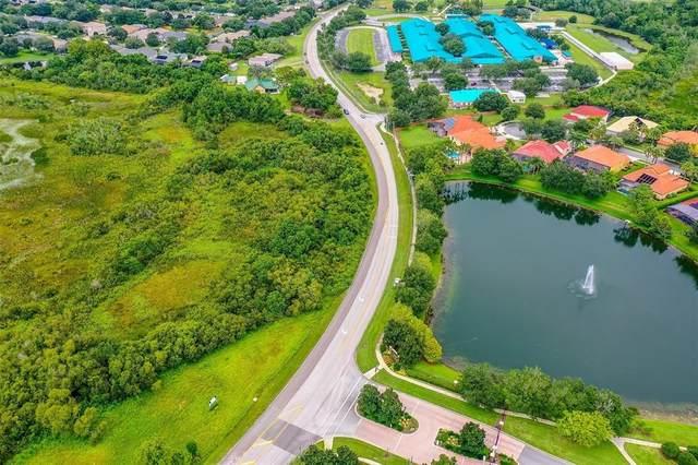 Windermere Road, Winter Garden, FL 34787 (MLS #O5960358) :: Premium Properties Real Estate Services