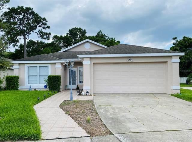 622 Short Pine Circle, Orlando, FL 32807 (MLS #O5960367) :: Vacasa Real Estate