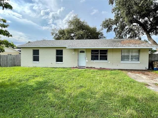 13751 Adams Street, Grand Island, FL 32735 (MLS #O5960391) :: Zarghami Group