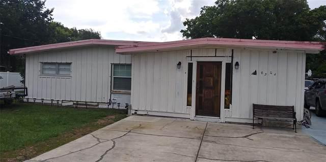 8304 Dot Ln, Orlando, FL 32809 (MLS #O5960396) :: Prestige Home Realty