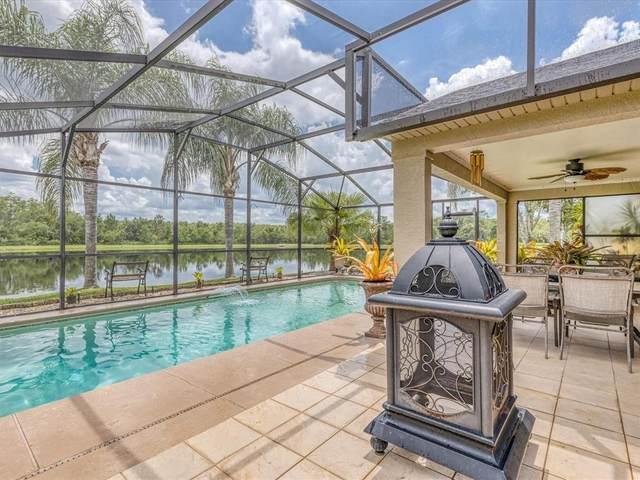 1012 Girard Drive Drive, Orlando, FL 32824 (MLS #O5960402) :: Aybar Homes