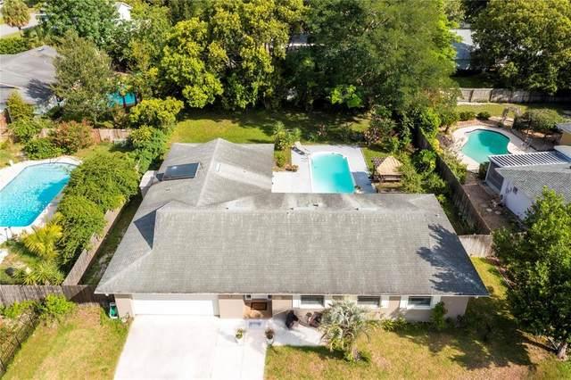 8557 Clematis Lane, Orlando, FL 32819 (MLS #O5960406) :: Zarghami Group