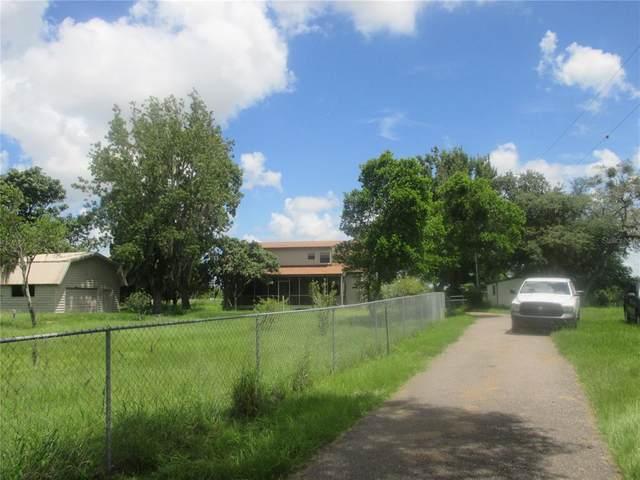 1715 N Scenic Highway N #1715, Babson Park, FL 33827 (MLS #O5960420) :: Zarghami Group
