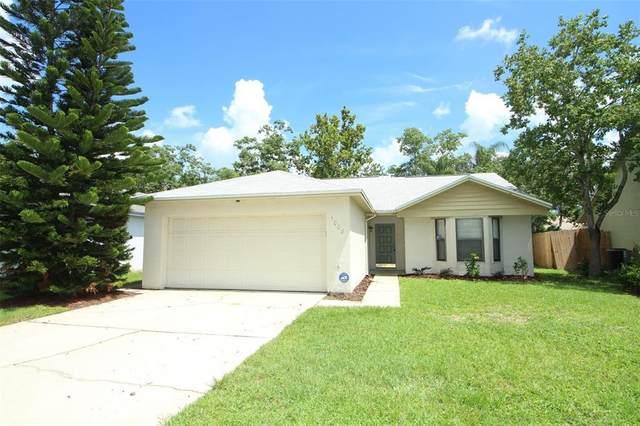 1008 Wainright Drive, Oviedo, FL 32765 (MLS #O5960431) :: New Home Partners
