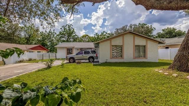 1214 N Hart Boulevard, Orlando, FL 32818 (MLS #O5960468) :: Zarghami Group