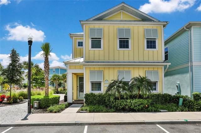 2995 Latitude Lane, Kissimmee, FL 34747 (MLS #O5960472) :: Premium Properties Real Estate Services