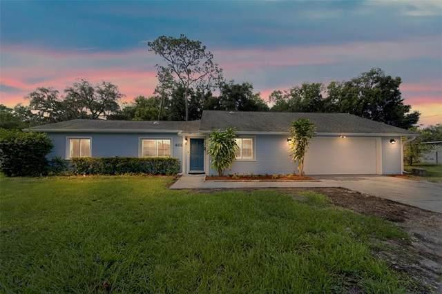 462 E Wildmere Avenue, Longwood, FL 32750 (MLS #O5960479) :: Bridge Realty Group