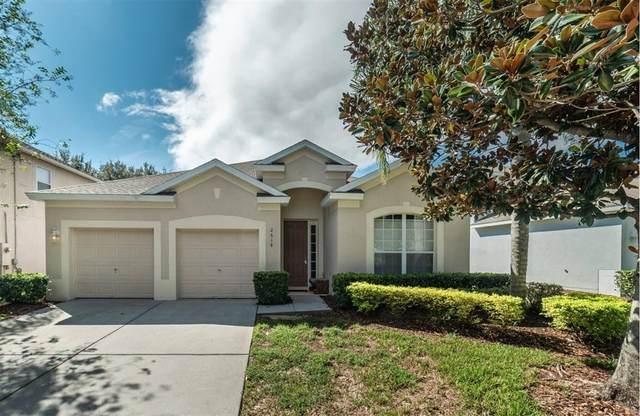 2618 Daulby Street, Kissimmee, FL 34747 (MLS #O5960512) :: Bridge Realty Group