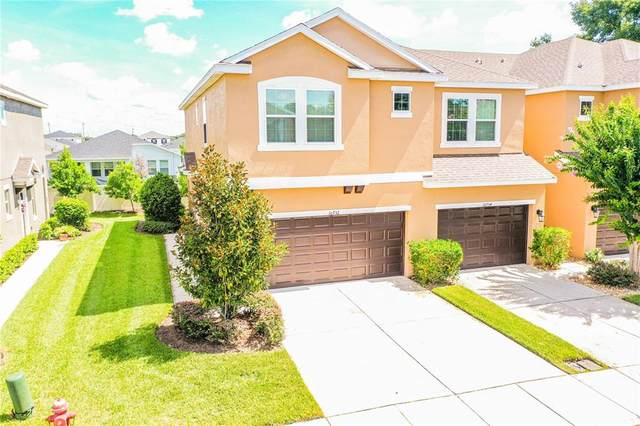 10732 Avery Park Drive, Riverview, FL 33578 (MLS #O5960522) :: Zarghami Group