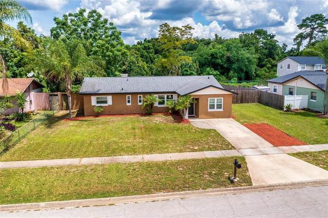 2641 Azalea Drive, Longwood, FL 32779 (MLS #O5960533) :: Expert Advisors Group