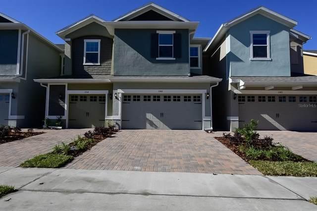 1148 E 10TH Street, Apopka, FL 32703 (MLS #O5960544) :: Century 21 Professional Group