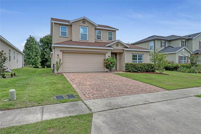 34128 Alameda Drive, Sorrento, FL 32776 (MLS #O5960555) :: American Premier Realty LLC