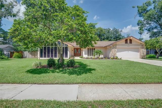 125 Countryside Drive, Longwood, FL 32779 (MLS #O5960570) :: Vacasa Real Estate