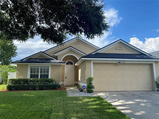 1035 Pine Street, Apopka, FL 32703 (MLS #O5960589) :: Aybar Homes