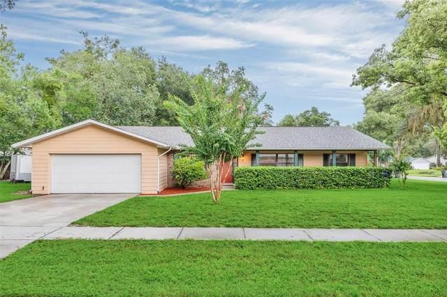 332 Timberwood Trail, Oviedo, FL 32765 (MLS #O5960591) :: Bustamante Real Estate