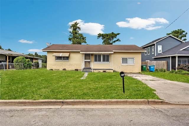 LOCKHART, FL 32810 :: Stellar Home Sales
