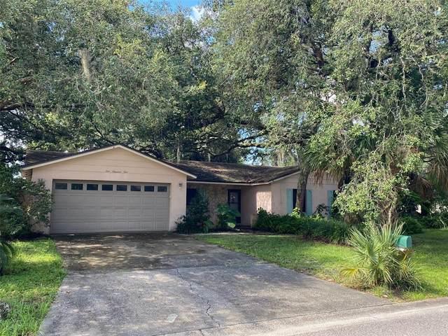 101 Donnington Court, Longwood, FL 32779 (MLS #O5960625) :: CARE - Calhoun & Associates Real Estate