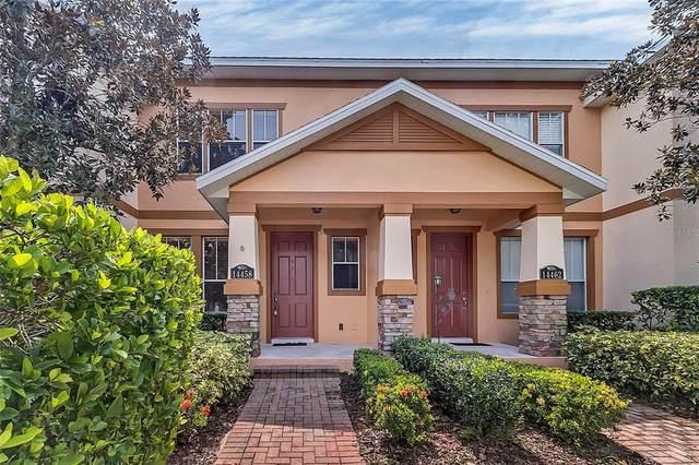 14458 Prunningwood Place, Winter Garden, FL 34787 (MLS #O5960657) :: Baird Realty Group