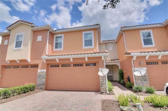 1896 Garden Sage Drive, Oviedo, FL 32765 (MLS #O5960689) :: Aybar Homes