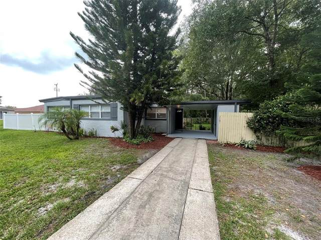 2401 Decottes Avenue, Sanford, FL 32771 (MLS #O5960690) :: Alpha Equity Team