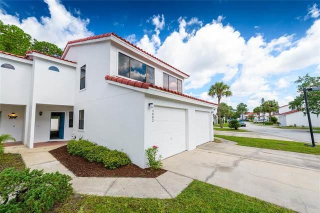 5092 Ernst Court #38, Orlando, FL 32819 (MLS #O5960702) :: Zarghami Group