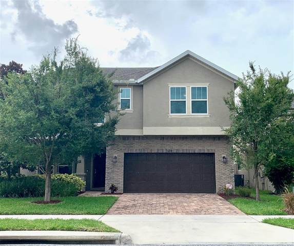 5259 Villa Rosa Avenue, Saint Cloud, FL 34771 (MLS #O5960708) :: Baird Realty Group