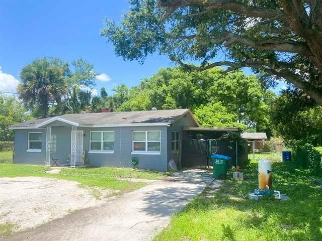 761 S Lake Destiny Road, Maitland, FL 32751 (MLS #O5960712) :: Zarghami Group