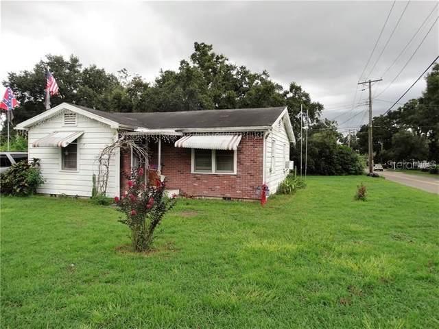 1160 E Edgewood Drive, Lakeland, FL 33803 (MLS #O5960729) :: Aybar Homes