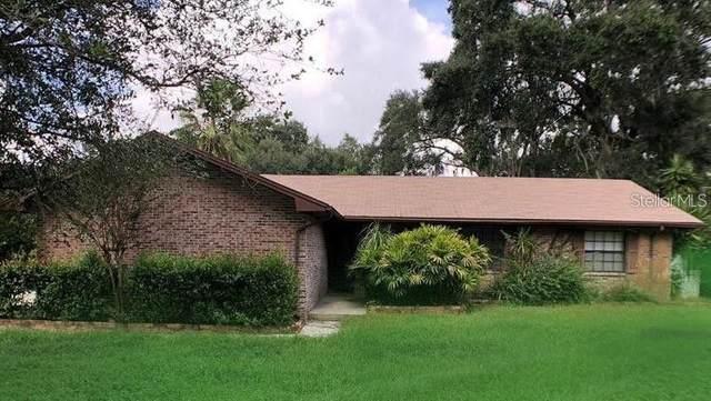 3424 Royal Court N, Lakeland, FL 33812 (MLS #O5960730) :: Aybar Homes